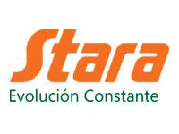 Sucursal Online de  Stara Argentina