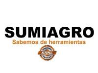Sucursal Online de  Sumiagro
