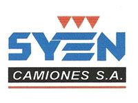 Sucursal Online de  Syen Camiones