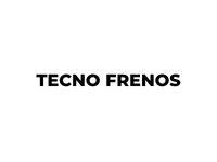 Sucursal Online de  Tecno Frenos