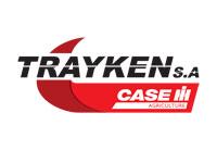 Sucursal Online de  Trayken S.A.
