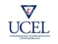 Sucursal Online de  UCEL