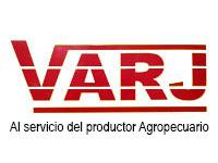 Sucursal Online de  Varj