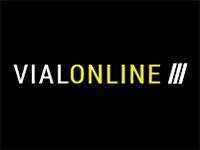 Sucursal Online de  Vial Online