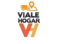 Sucursal Online de  Viale Hogar