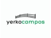 Sucursal Online de  Yerkocampos