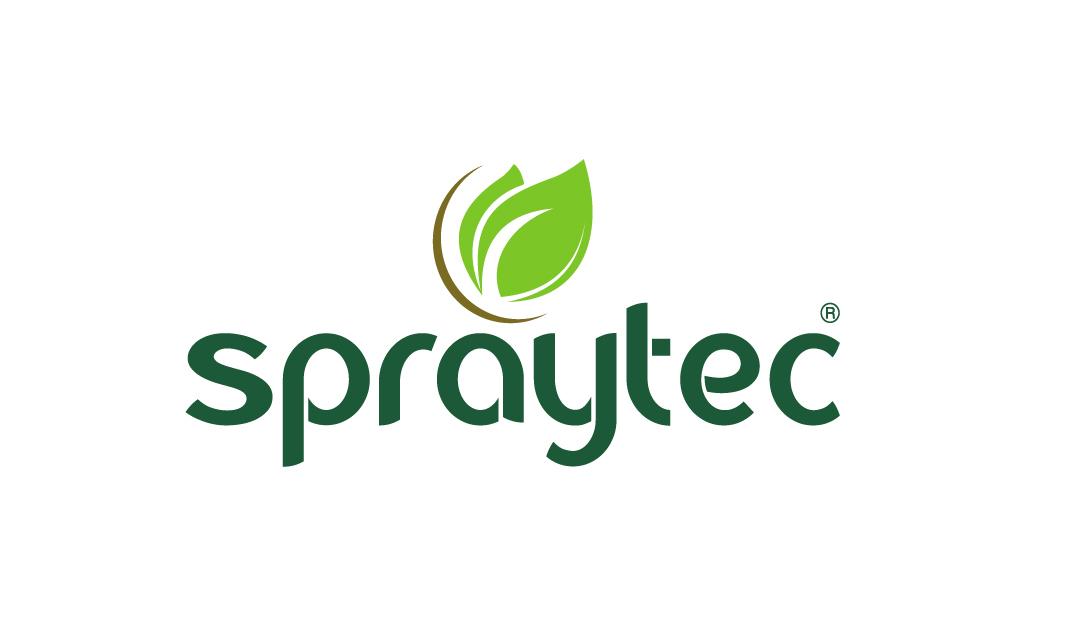 Spraytec Fertilizantes