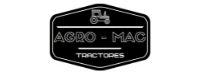 Agro - Mac