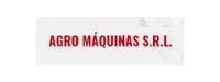 AGRO MÁQUINAS S.R.L.
