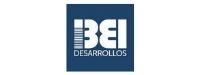 BEI Desarrollos