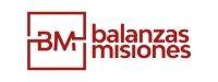 Balanzas Misiones