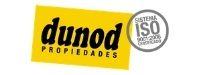 Dunod SA