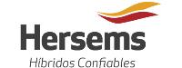 Hersems