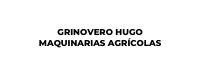 Grinovero Hugo Alberto