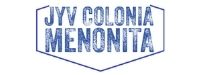 JyV Metalúrgica Colonia Menonita