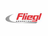 Fliegl Argentina SRL