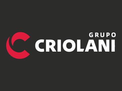 Criolani