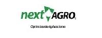 Next Agro