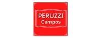 Peruzzi Campos