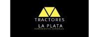 Tractores La Plata