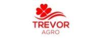 Trevor Agro