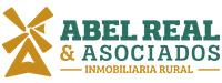Abel Real & Asociados Inmobiliaria Rural