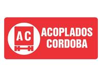 Acoplados Córdoba