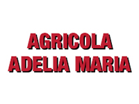 Agrícola Adelia María