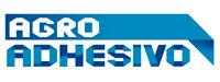 Agro Adhesivo