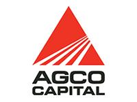 AGCO Capital Argentina S.A.