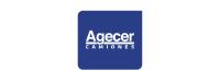 Agecer