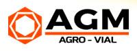 AGM Agro Vial