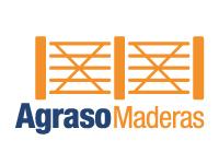 Agraso Maderas