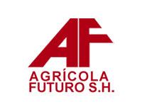 Agricola Futuro S.H.