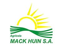 Agrícola Mack Huin