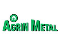 Agrinmetal