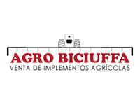 Agro Biciuffa