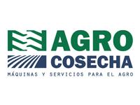 Agro-Cosecha