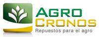 Agro Cronos