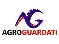 Agroguardati