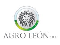 Agro León
