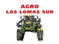 Agro Las Lomas Sur