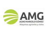 Agro Marcelo Gomez