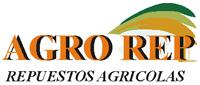 Agro Rep