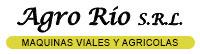 Agro Río SRL