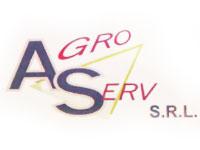 Agro Serv SRL