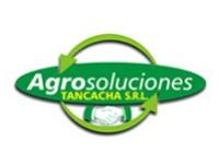 Agro Soluciones Tancacha