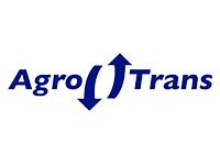 Agrotrans