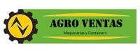 Agro Ventas