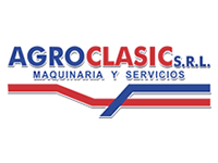 Agroclasic
